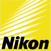 Used Nikon Kit